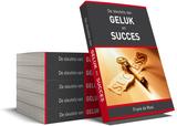 de sleutels van geluk en succes ebook