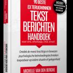 90 beste ex terugwinnen tekstberichten handboek