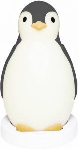 zazu pam pinguin slaaptrainer